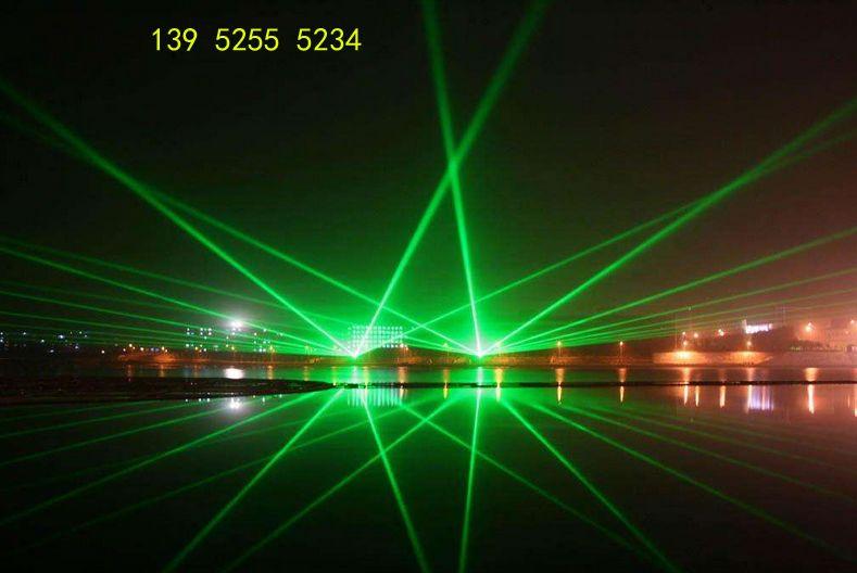 如何延长激光灯使用寿命